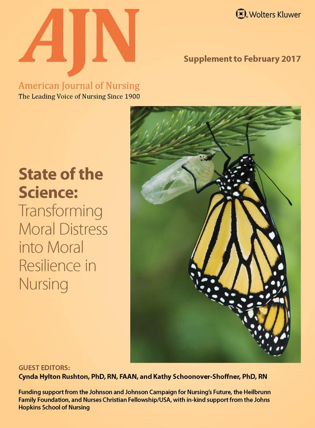 Nursing cover letter johns hopkins