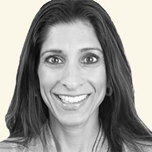 Editorial Board : CONTINUUM: Lifelong Learning in Neurology