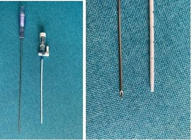 PP-paracentesis-needle apparatus.jpg