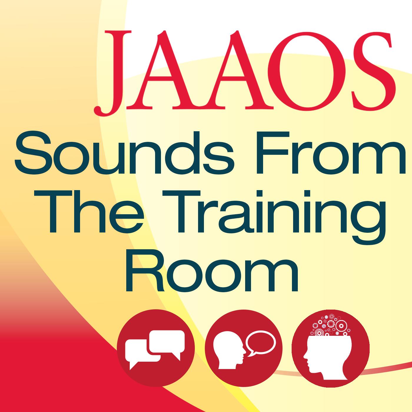 JAAOS - Journal of the American Academy of Orthopaedic Surgeons