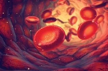 Postoperative hemorrhage secondary to acquired hemophilia A