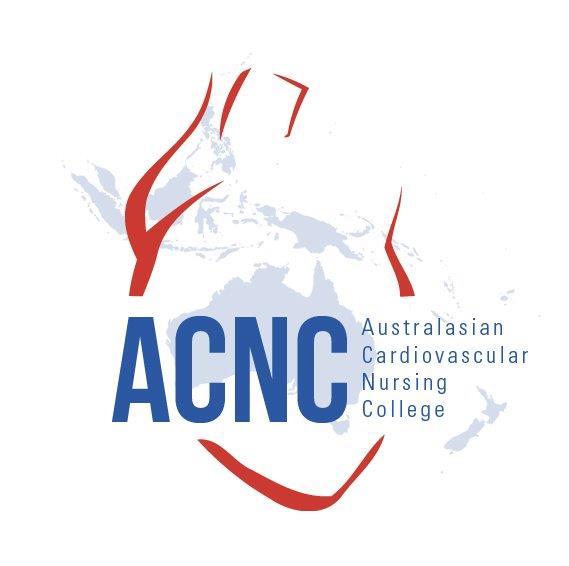 news from the australasian cardiovascular nursing college - Cardiac Nurse Specialist