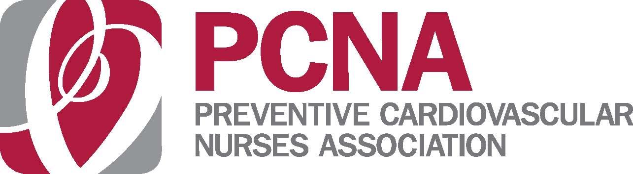 Journal of Cardiovascular Nursing