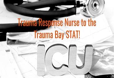 Journal of Trauma Nursing