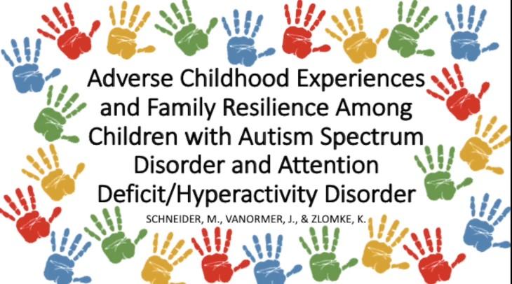 Journal of Developmental & Behavioral Pediatrics