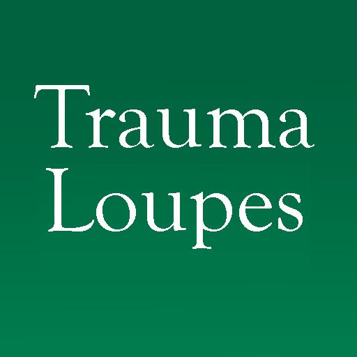 <![CDATA[Journal of Trauma and Acute Care Surgery - Trauma Loupes Podcast]]>