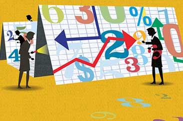 Shared governance strategic planning retreat: A best practice