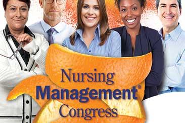 Congress2017 poster winners