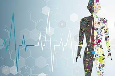 Are genetics/genomics competencies essential for all clinical nurses?