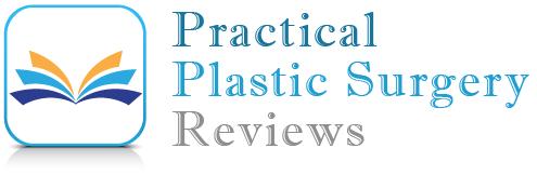Practical Plastic Surgery Reviews