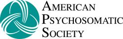 darm psychosomatik