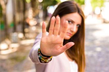 Screening women for intimate partner violence: Creating proper practice ...